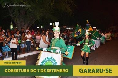 gararu-desfile (54)