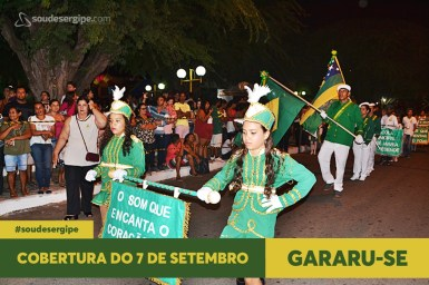 gararu-desfile (55)