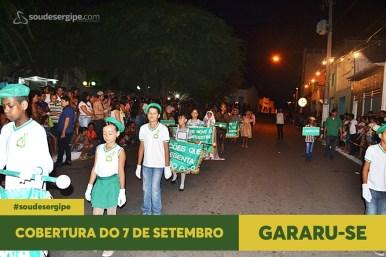 gararu-desfile (58)