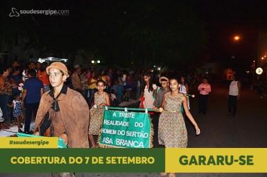 gararu-desfile (60)