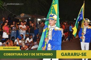 gararu-desfile (69)