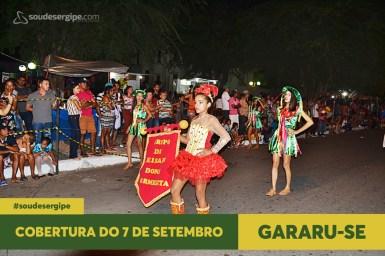 gararu-desfile (71)
