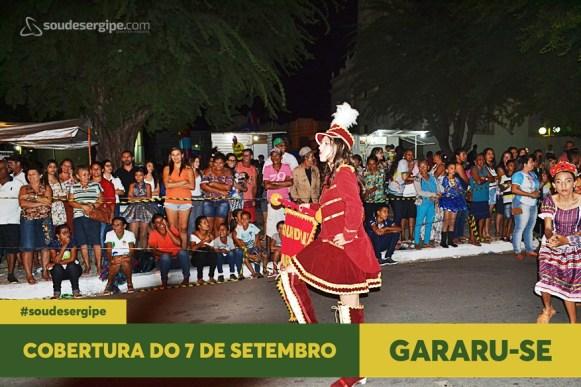 gararu-desfile (76)