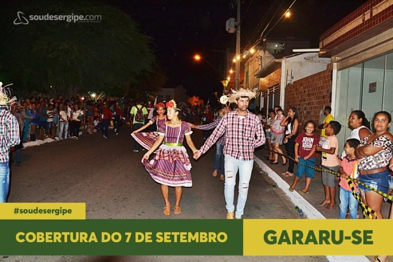 gararu-desfile (77)