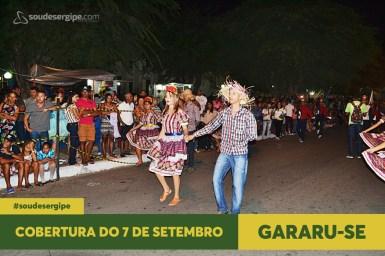 gararu-desfile (78)