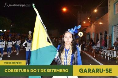 gararu-desfile (9)