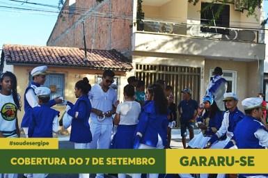 gararu-desfile (98)