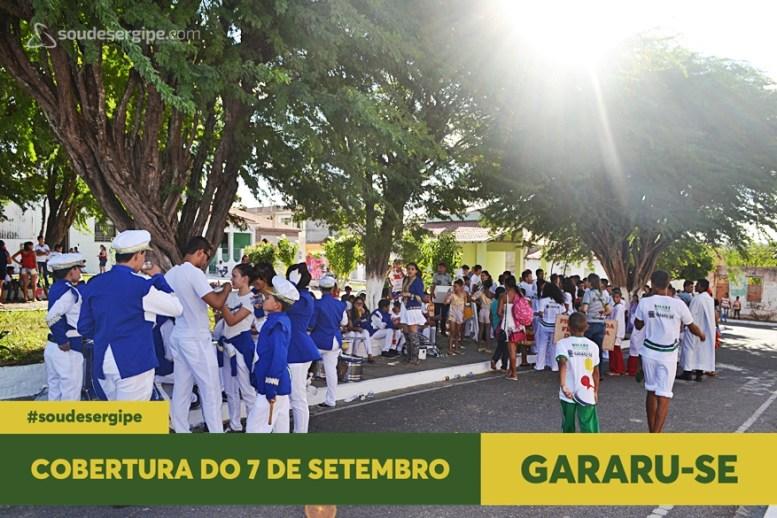 gararu-desfile (99)