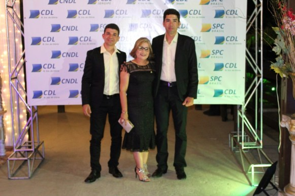 destaque_2018_soudesergipe_100_cdl_gloria