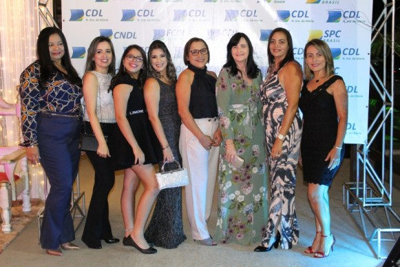 destaque_2018_soudesergipe_121_cdl_gloria