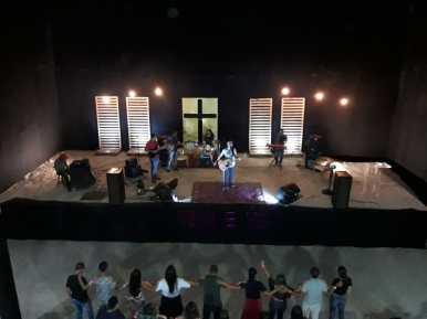 conferencia-igreja-nova-dimensao-005
