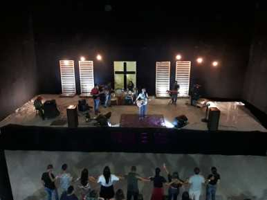 conferencia-igreja-nova-dimensao-006