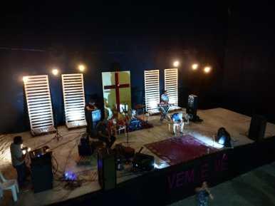 conferencia-igreja-nova-dimensao-016