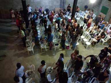 conferencia-igreja-nova-dimensao-018