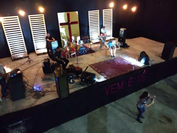 conferencia-igreja-nova-dimensao-021