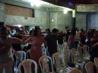 conferencia-igreja-nova-dimensao-039