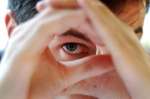 Como lidar com as imperfeições e falhas do seu parceiro
