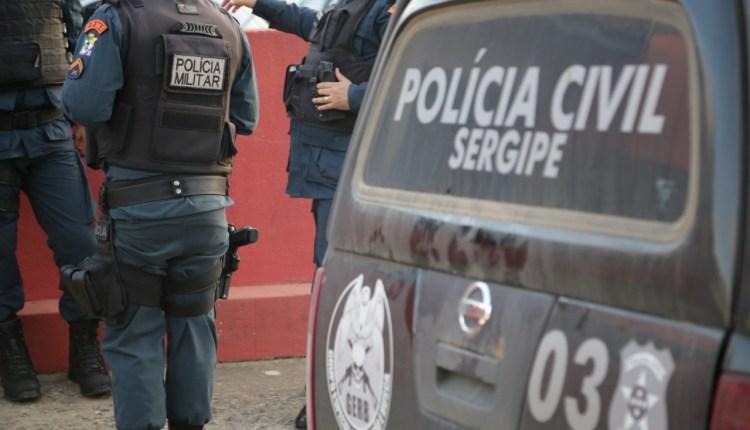 policiacivil-sergipe-carira