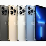 iphone-13-pro-cores_projeto