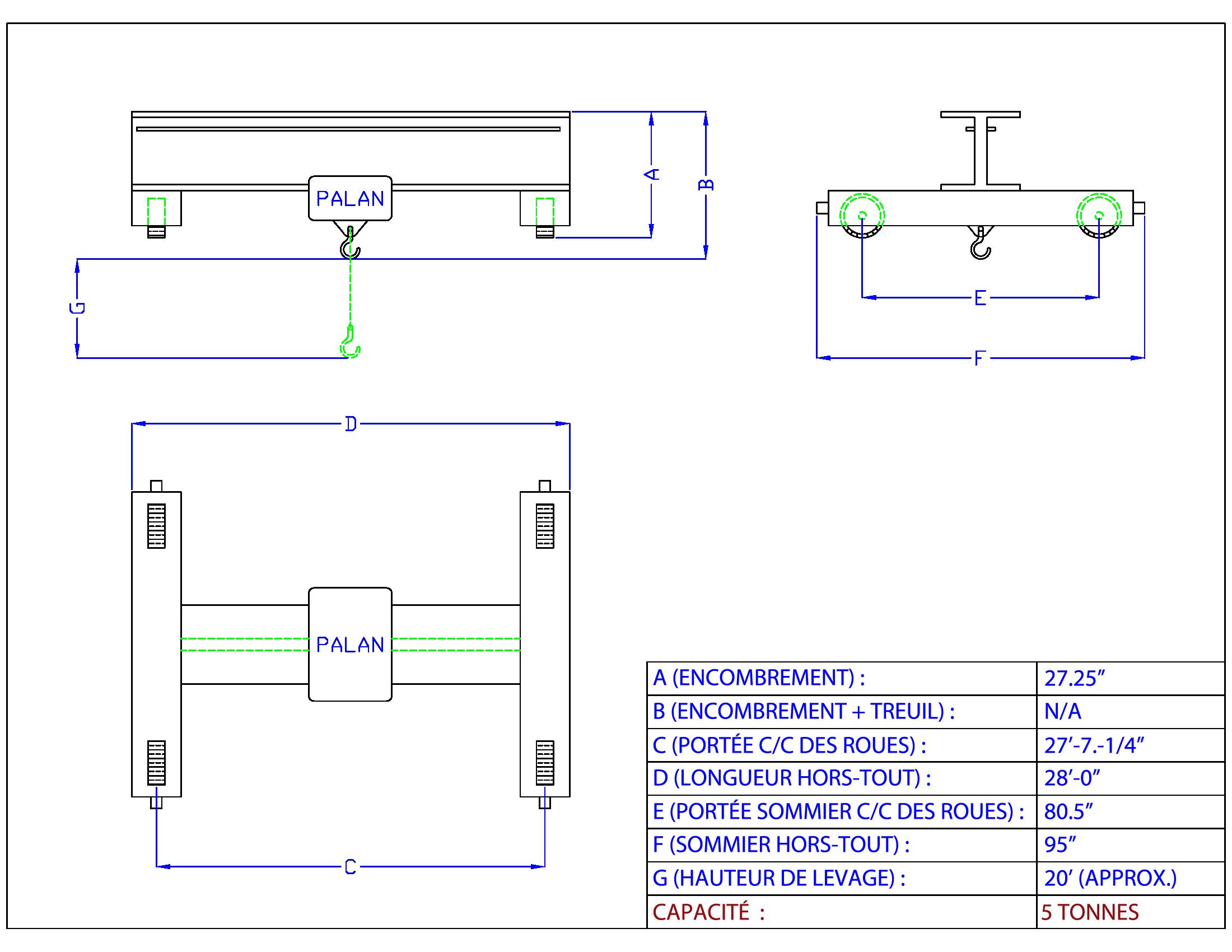 taylor dunn wiring diagram acupressure of pressure points sakai