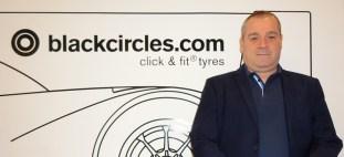 2 Graeme Cole - CEO Blackcircles