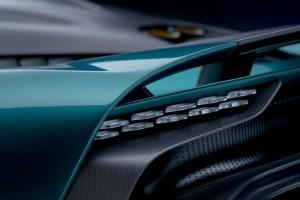 7 Aston Martin Valhalla_13