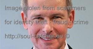 Gen. Peter Pace (Retired) image abused by Scammers