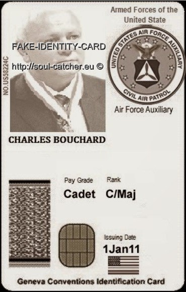 Lieutenant-General-Charles-Bouchard-Identity-Card-1