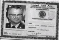 Real Name Unknown 19 Identitycard-1