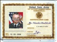 Real Name Unknown 19 Identitycard-2