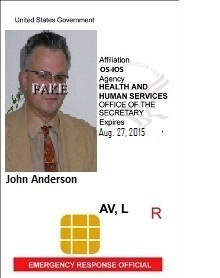 Real Name Unknown 19 Identitycard-3