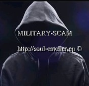military-scam-soul-catcher.eu