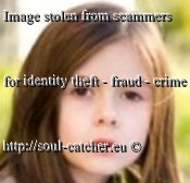 Alleged-Child-33
