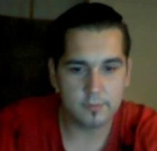 Real Name Unknown 22-Webcam-14