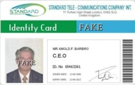 Real Name Unknown 31 Identity-Card-1