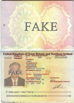 Real Name Unknown 31 Passport-1