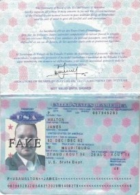 Real Name Unknown 37 Passport-3
