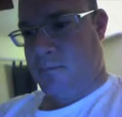 Real Name Unknown 37-Webcam-3