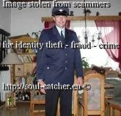 FAKE-ACCOUNTS WITH STOLEN IMAGES FROM REAL PERSON UNKNOWN 12 PART IV