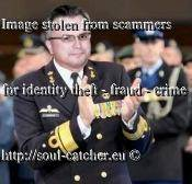 FAKE - Vice Admiral Matthieu Borsboom (Retired)