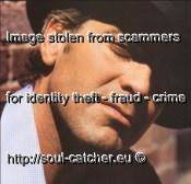 Actor George Clooney image abused by Scammers