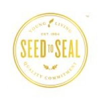 Younf Living Seed to Seal