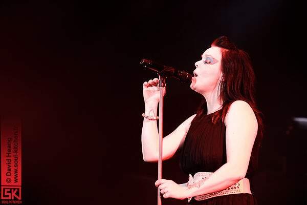 2012_04_20_nightwish