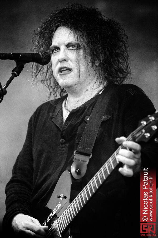 2012_07_18_TheCure