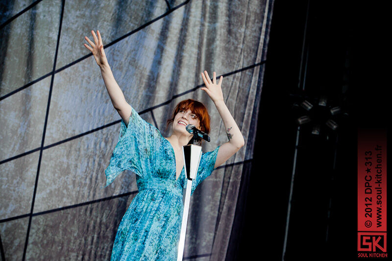 2012_06_30_florence_and_the_machine