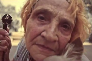 clip : Daisy Lambert – My Pearl