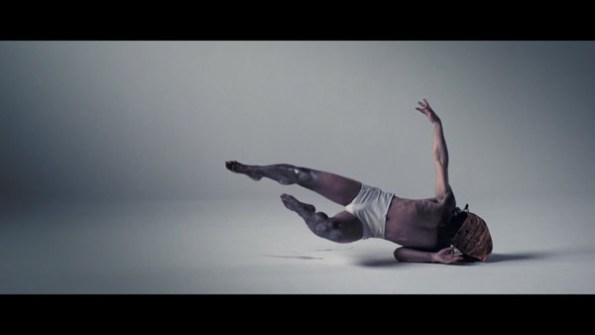CocoRosie - We Are On Fire (vidéo)