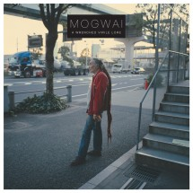 https://i0.wp.com/www.soul-kitchen.fr/wp/wp-content/uploads/2012/10/mogwai-a-wrenched-virile-lore-215x215.jpg