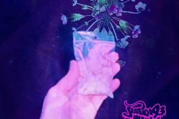 Jessica93 - Who Cares