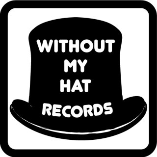 Whithout my hat records